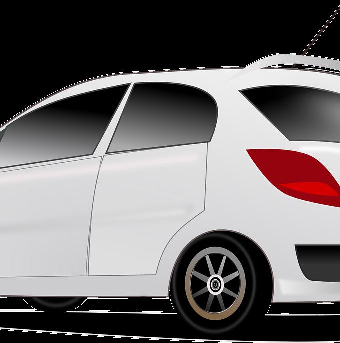 C:\Users\Admin\Downloads\passenger-car-150155_1280.png