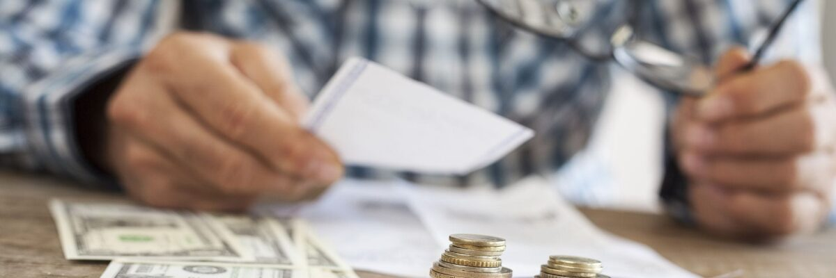Personal Finance Tips For Aging Homeowners