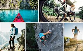 3 Tips For Starting A Business In The Outdoor Recreation Industry